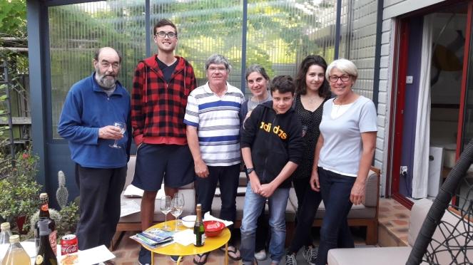 Francis %2c Penny et la famille Girault chez les Papet août 2016 (4)