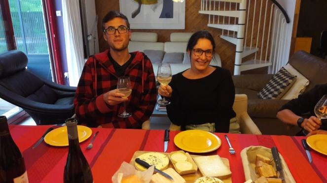 Francis %2c Penny et la famille Girault chez les Papet août 2016 (5)